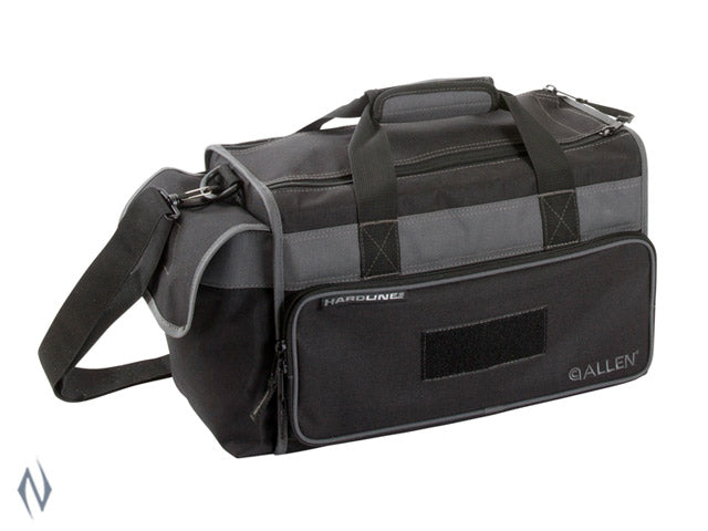 ALLEN HARDLINE IRONSIDES SHOOTING BAG - SKU: AL8224, 50-100, allen, ebay, Shooting-Gear, shooting-rests-bags