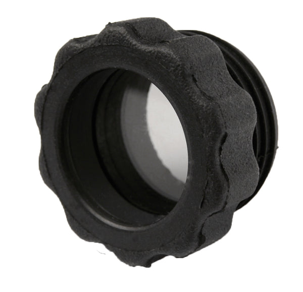 AIMPOINT Polarization Filter - Comp models - SKU: AP-12216-ACC, 100-200, aimpoint, ebay, Optics, scope-accessories
