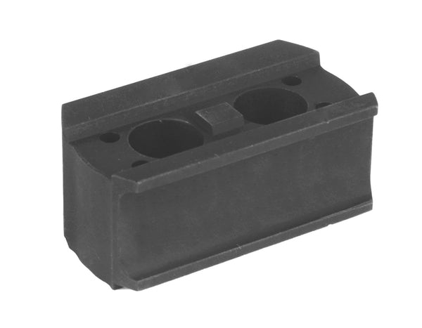 AIMPOINT SPACER MICRO 39MM - SKU: AP-12358-ACC, 100-200, aimpoint, ebay, model-specific-mounts-other, Optics, Scope-Bases-Mounts