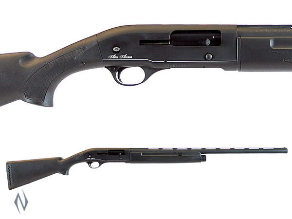 ATA CY 12G 28 INCH SYNTHETIC SEMI AUTO SHOTGUN - SKU: ATACYS a  from ATA sold by the best firearms store in Australia - Safari Firearms