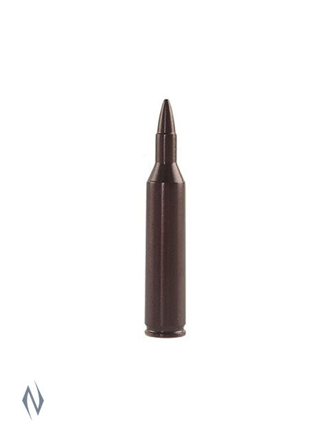 A-ZOOM SNAP CAPS 17 REM 2PK - SKU: AZ17REM a  from A-ZOOM sold by the best firearms store in Australia - Safari Firearms