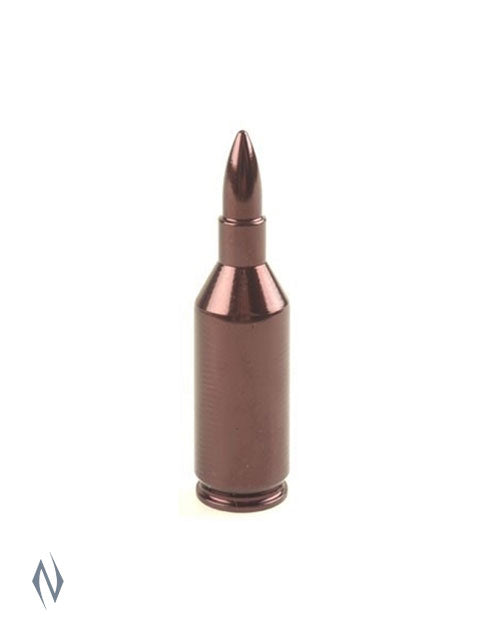 A-ZOOM SNAP CAPS 223 WSSM 2PK - SKU: AZ223WSSM a  from A-ZOOM sold by the best firearms store in Australia - Safari Firearms