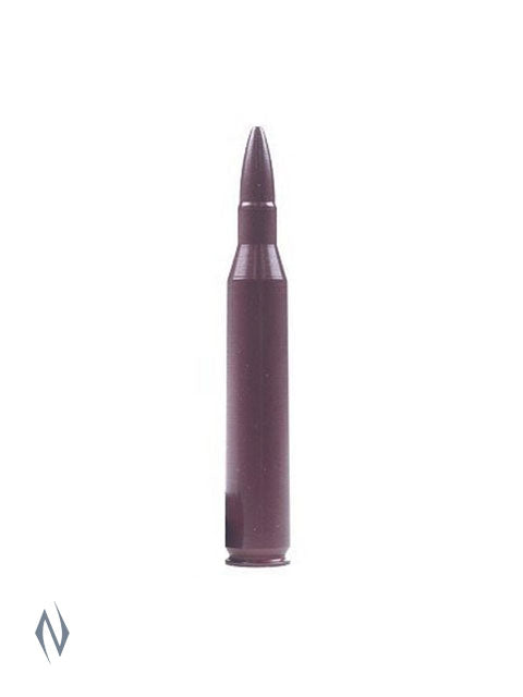 A-ZOOM SNAP CAPS 25-06 REM 2PK - SKU: AZ25-06 a  from A-ZOOM sold by the best firearms store in Australia - Safari Firearms