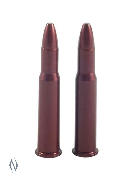 A-ZOOM SNAP CAPS 30-30 WIN 2PK - SKU: AZ30-30 a  from A-ZOOM sold by the best firearms store in Australia - Safari Firearms