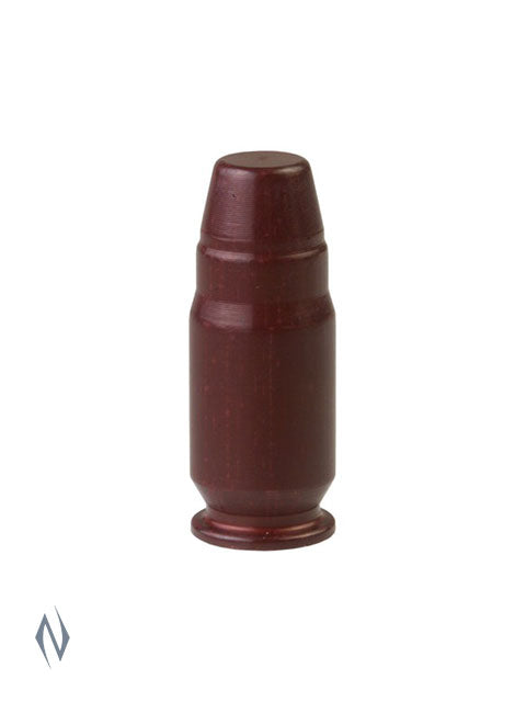 A-ZOOM SNAP CAPS 357 SIG 5PK - SKU: AZ357SIG a  from A-ZOOM sold by the best firearms store in Australia - Safari Firearms