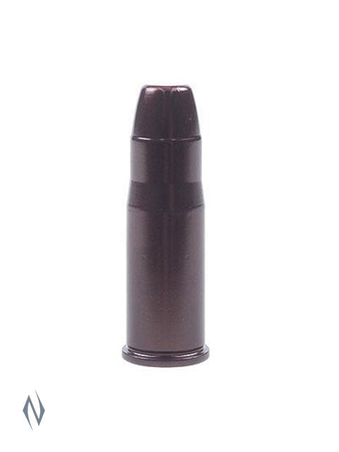 A-ZOOM SNAP CAPS 38-40 WIN 6PK - SKU: AZ38-40 a  from A-ZOOM sold by the best firearms store in Australia - Safari Firearms