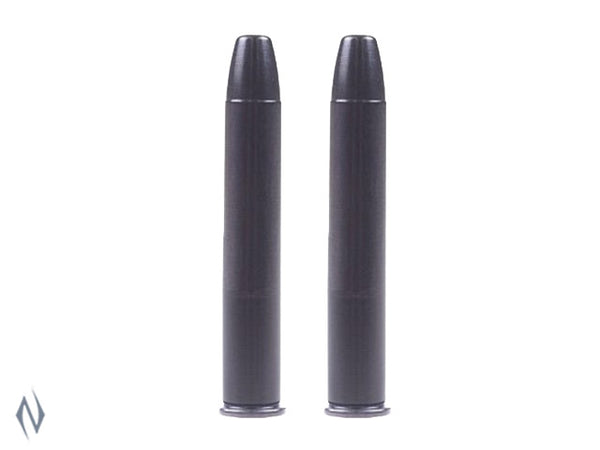 A-ZOOM SNAP CAPS 38-55 WIN 2PK - SKU: AZ38-55 a  from A-ZOOM sold by the best firearms store in Australia - Safari Firearms