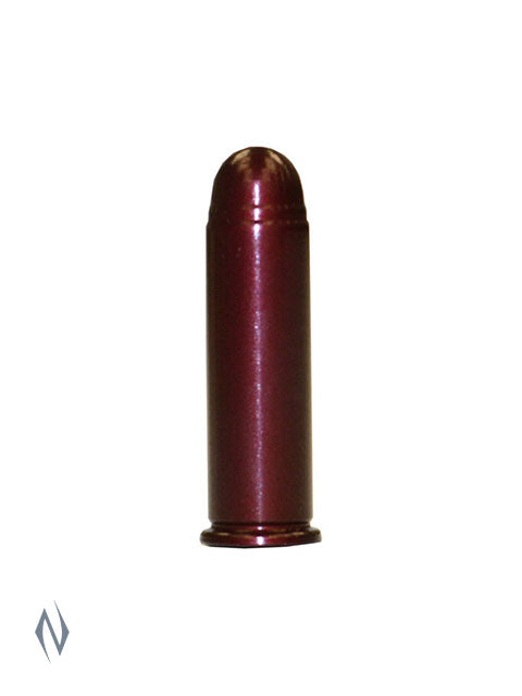 A-ZOOM SNAP CAPS 38 SPEC 6PK - SKU: AZ38SPEC a  from A-ZOOM sold by the best firearms store in Australia - Safari Firearms
