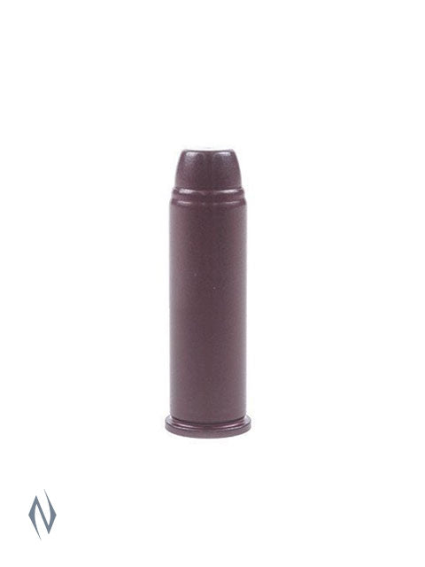A-ZOOM SNAP CAPS 41 MAG 6PK - SKU: AZ41MAGNUM, 50-100, a-zoom, ebay, Shooting-Gear, snap-caps-action-dummies
