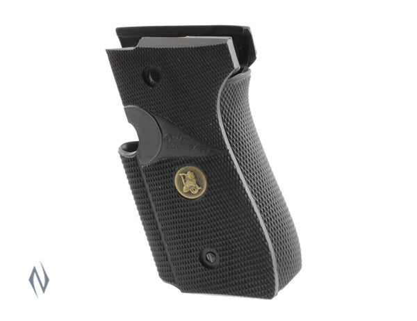 PACHMAYR SIGNATURE GRIP 02497 BERETTA 92F GOVT & 92SB - SKU: B92SB/F a  from PACHMAYR sold by the best firearms store in Australia - Safari Firearms