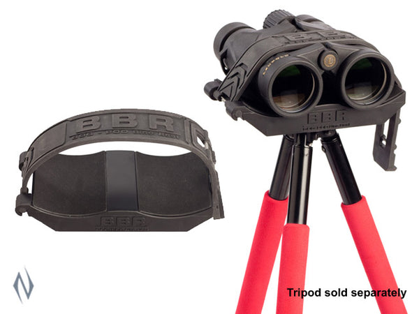 BOG BBR BINOCULAR REST - SKU: BG735547 a  from BOG sold by the best firearms store in Australia - Safari Firearms