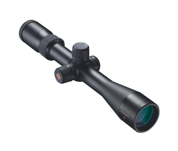 NIKON - Prostaff 7 3-12x42 SF Matte NP - SKU: BRA460YF, 500-1000, ebay, nikon, Optics, rifle-scopes, variable-zoom