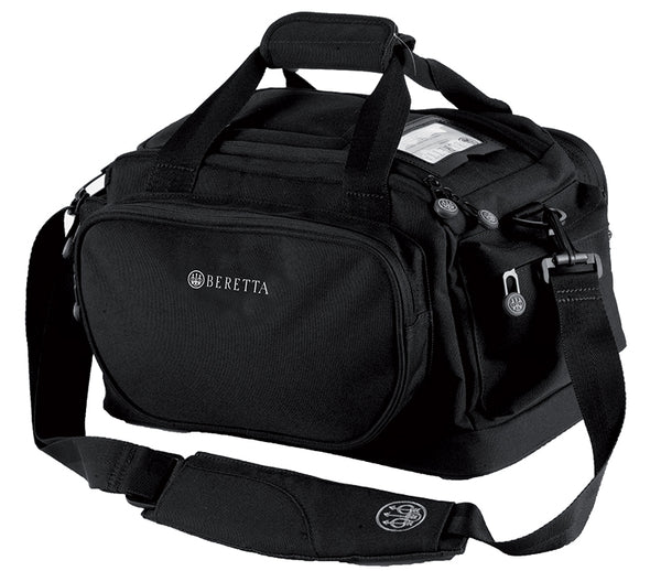 BERETTA TACTICAL MEDIUM BAG - SKU: BS12-189-999, 50-100, Amazon, backpacks-tactical-bags, beretta, ebay, Shooting-Gear