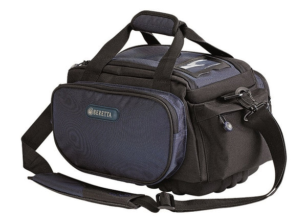 BERETTA HP High Performance Med. Range Bag - SKU: BS24-189-501, 100-200, Amazon, backpacks-tactical-bags, beretta, ebay, Shooting-Gear