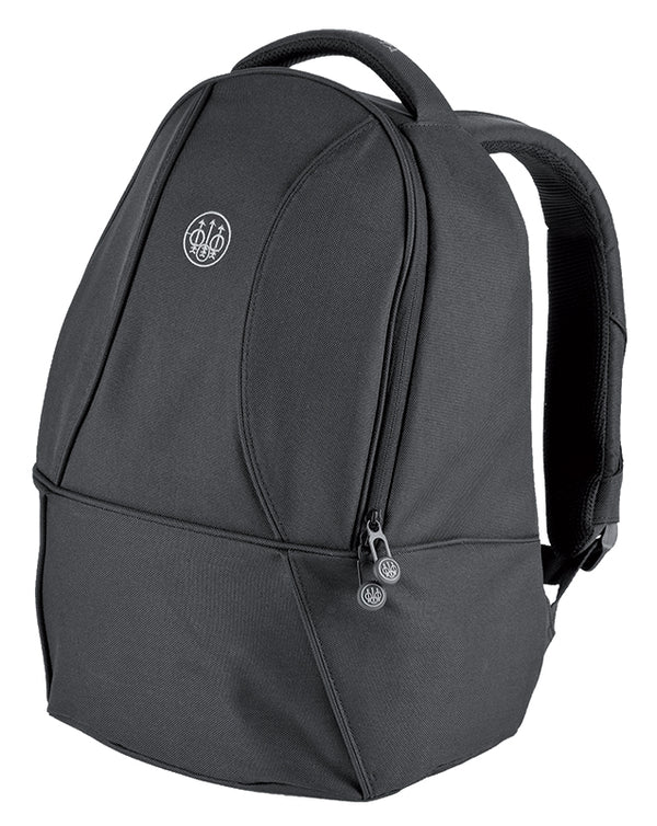BERETTA BERETTA TACTICAL DAY BACKPACK - SKU: BS40-189-999, 50-100, Amazon, backpacks-tactical-bags, beretta, ebay, Shooting-Gear