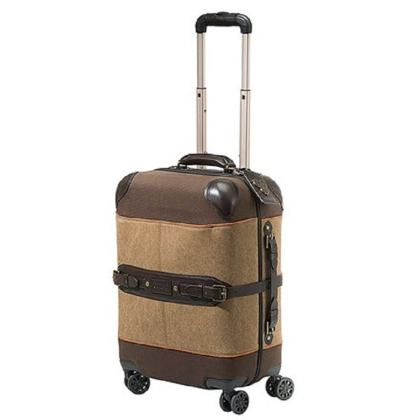 Travel with Beretta Trolley - SKU: BS521-T1420-0833, 1000-2000, Amazon, backpacks-tactical-bags, beretta, ebay, Shooting-Gear