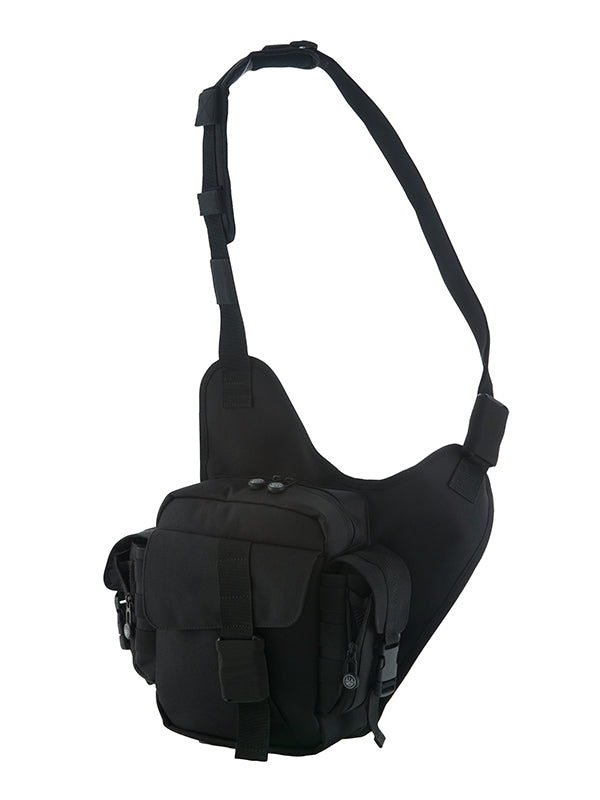 BERETTA TACTICAL TECH BAG - SKU: BS54-189-999, 50-100, Amazon, backpacks-tactical-bags, beretta, ebay, Shooting-Gear