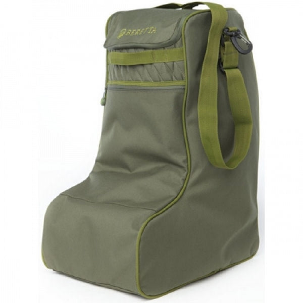 Beretta Gamekeeper Boot Bag - SKU: BSC5-3551-702, 50-100, Amazon, backpacks-tactical-bags, beretta, ebay, Shooting-Gear