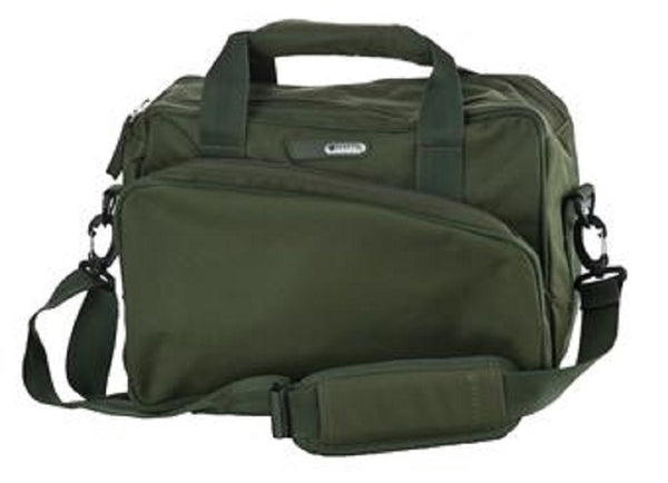 Beretta Greenstone 100 pcs bag - SKU: BSE2-188-700, Amazon, backpacks-tactical-bags, beretta, ebay, Shooting-Gear, under-50