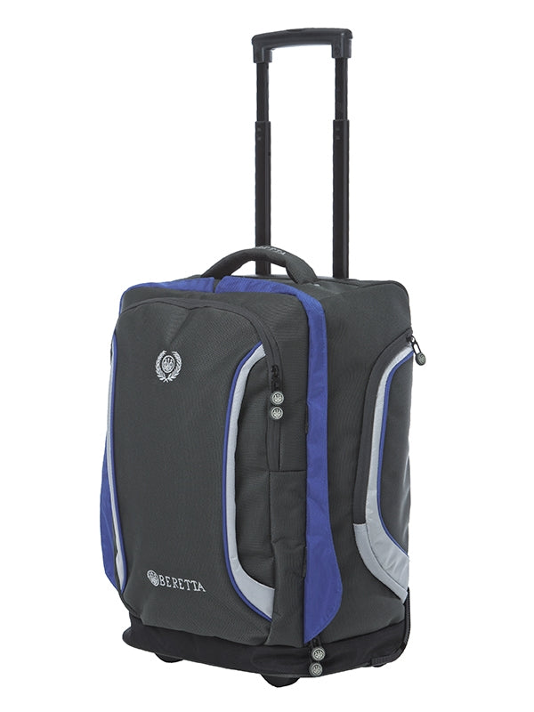 BERETTA 692 CABIN TROLLEY - SKU: BSH3-3081-0921, 100-200, Amazon, backpacks-tactical-bags, beretta, ebay, Shooting-Gear