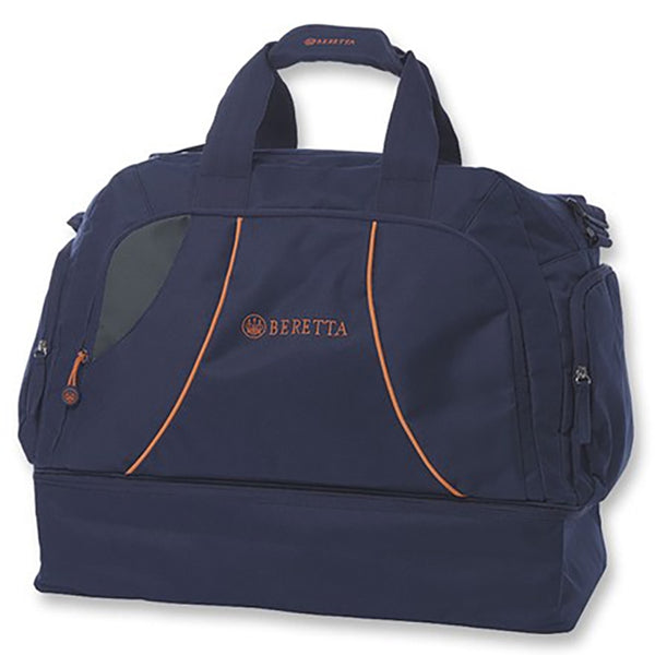 BERETTA Uniform Pro Large bag with rigid bo - SKU: BSH7-0189-054V, 100-200, Amazon, backpacks-tactical-bags, beretta, ebay, Shooting-Gear