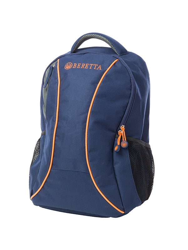 BERETTA Uniform Pro daily backpack - SKU: BSH8-0189-054V, 50-100, Amazon, backpacks-tactical-bags, beretta, ebay, Shooting-Gear