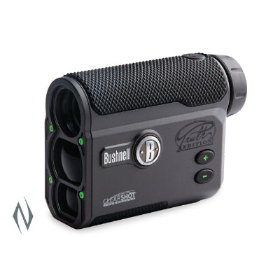 BUSHNELL THE TRUTH 4X20 CLEARSHOT RANGEFINDER BLACK - SKU: BU202442, 200-500, Amazon, bushnell, ebay, Optics, rangefinders