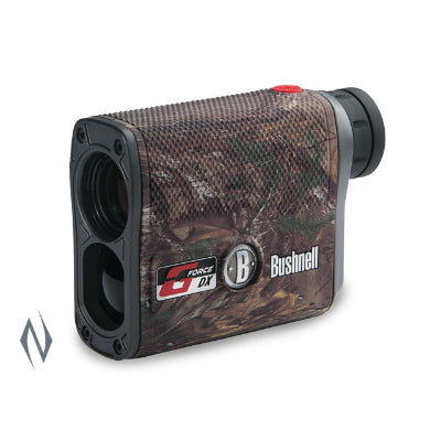 BUSHNELL G FORCE DX 1300 ARC 6X21 RANGEFINDER CAMO - SKU: BU202461, 500-1000, Amazon, bushnell, ebay, Optics, rangefinders
