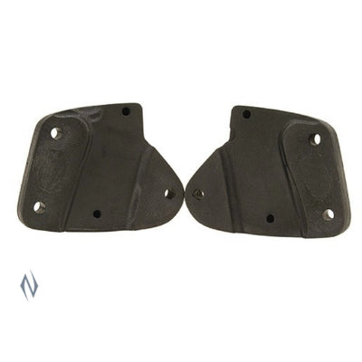 CALDWELL GRIP INSERTS 1911 - SKU: CALD-1911G, 100-200, caldwell, Firearm-Parts, grips