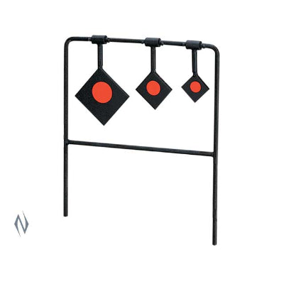 CHAMPION TARGET 22 SPINNER SMALL - SKU: CH40864, Amazon, champion, ebay, metal-targets, Shooting-Gear, Targets-Target-Holders, under-50