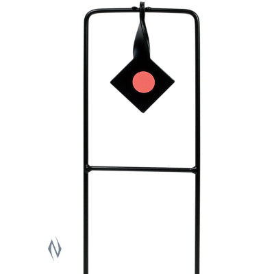 CHAMPION TARGET 22 SINGLE SPINNER - SKU: CH40988, Amazon, champion, ebay, metal-targets, Shooting-Gear, Targets-Target-Holders, under-50