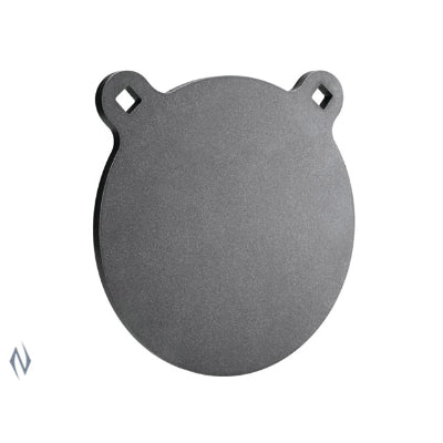 CHAMPION AR500 CENTREFIRE PISTOL STEEL TARGET 1/4 inch GONG 8 inch - SKU: CH44910, 50-100, Amazon, champion, ebay, metal-targets, Shooting-Gear, Targets-Target-Holders