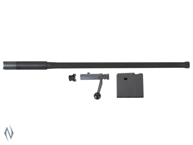DESERT TECH SRS A1 CONVERSION KIT 308 WIN 26 INCH - SKU: DTSRSCK30826, 2000-5000, bolt-action-rifles, Firearms, Rifles, safari-firearms