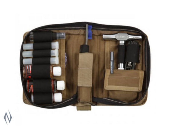 DESERT TECH SRS OPERATOR MAINTENANCE KIT - SKU: DTSRSOMK a  from DESERT TECH sold by the best firearms store in Australia - Safari Firearms