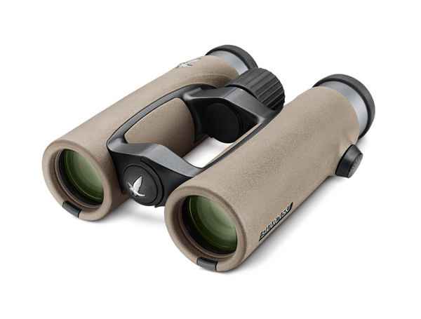 SWAROVSKI EL 10 X 32 WB SAND-BROWN NEW - SKU: 5191517, 2000-5000, Amazon, binoculars, ebay, Optics, swarovski