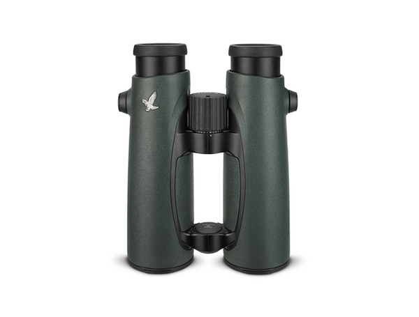 SWAROVSKI EL 10 X 42 WB GREEN NEW - SKU: 5191511, 2000-5000, Amazon, binoculars, ebay, Optics, swarovski