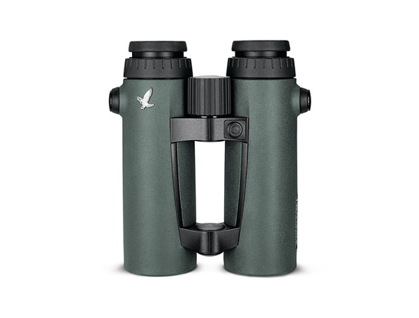 SWAROVSKI EL RANGE 10 X 42 WB GREEN NEW - SKU: 5191510, 2000-5000, Amazon, binoculars, ebay, Optics, swarovski