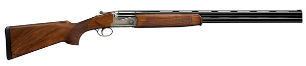 Franchi Phoenix 20ga 28IN MC LH - SKU: FRAPHOENIX20GA28MCLH, 1000-2000, Firearms, franchi, over-under-shotguns, Shotguns