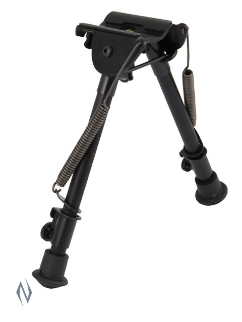 HARRIS BIPOD SERIES 1 9-13 INCH - SKU: H-L, 100-200, bipods, Bipods-Monopods-Tripods, ebay, harris, Shooting-Gear