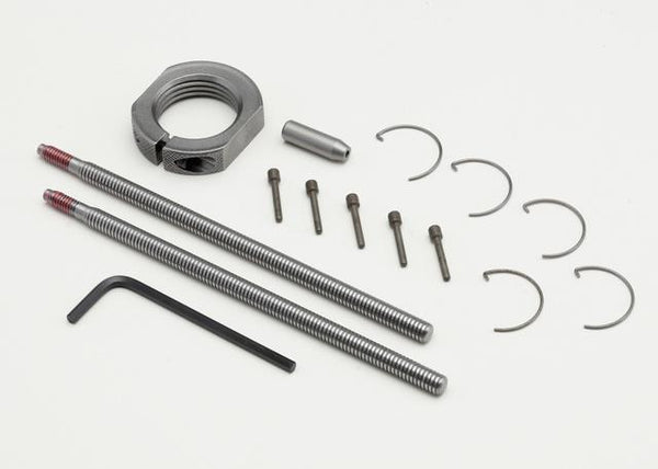 HORNADY - DIE MAINTENANCE KIT - SKU: H043200, ebay, hornady, other-reloading-supplies, Reloading-Supplies, under-50
