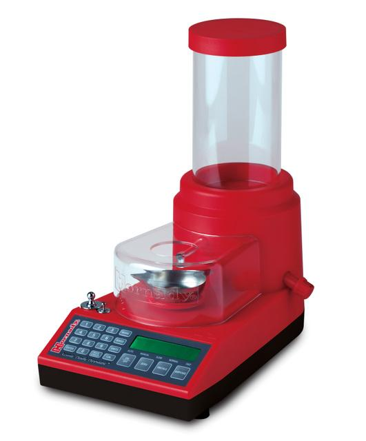 HORNADY - LNL AUTO CHARGE POWDER MEASURE - SKU: H050068, 200-500, ebay, hornady, powder-measures-scales, Reloading-Supplies