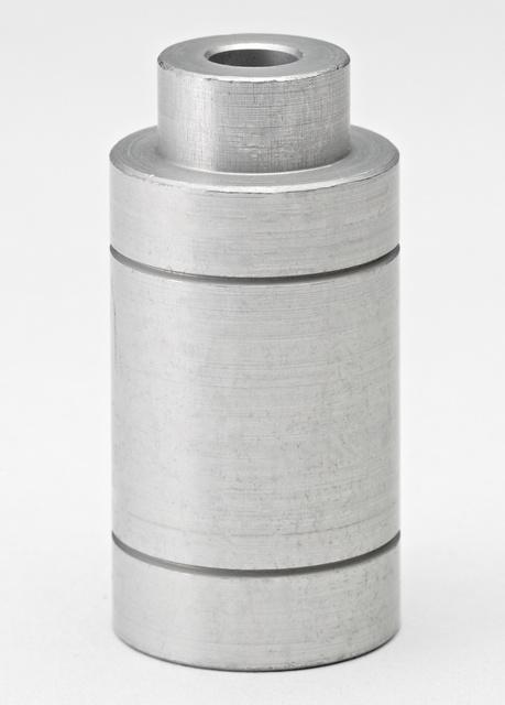HORNADY - HEADSPACE BUSHING .350 - SKU: HB350, case-gages-bullet-comparators, ebay, hornady, Reloading-Supplies, under-50