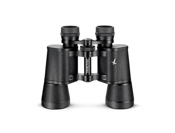 SWAROVSKI HABICHT 7 X 42 - SKU: 1047418, 500-1000, Amazon, binoculars, ebay, Optics, swarovski