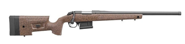 BERGARA - Bergara B14 HMR Bolt Action Rifle in 22-250 Remington 1:9 24 inch - SKU: AE013