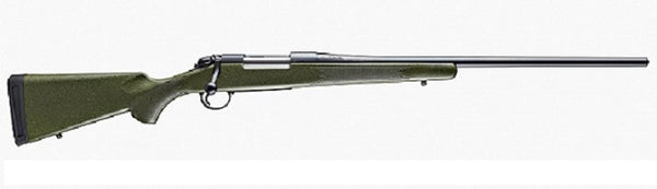 BERGARA - Bergara B14 Hunter Bolt Action Rifle in 270 Winchester 1:10 twist 24 inch - SKU: AB196