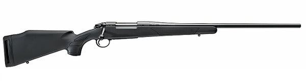 BERGARA - Bergara B14 Sporter Bolt Action Rifle in 9.3x62 Mauser 1:14 twist 24 inch - SKU: AB044