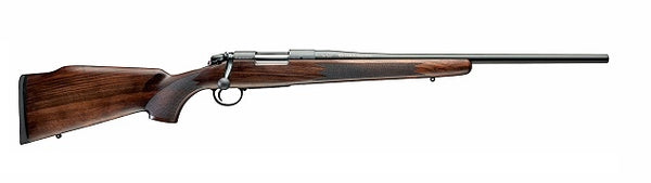 BERGARA - Bergara B14 Timber Bolt Action Rifle in 300 Winchester Magnum 1:10 twist 24 inch - SKU: AB144