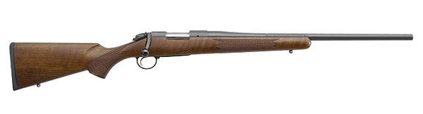 BERGARA - Bergara B14 Woodsman Bolt Action Rifle in 308 Winchester 1:12 22 inch - SKU: AB298