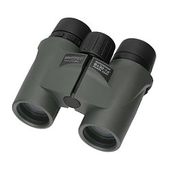 SIGHTRON - Sightron SIII Series 8x32 Magnesium Body Binoculars with tactical mil reticle - SKU: SI-25156