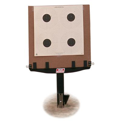 MTM - INININJAMMIT COMPACT TARGET STAND - SKU: JMCTS-40, 50-100, Amazon, ebay, mtm, Shooting-Gear, target-systems, Targets-Target-Holders